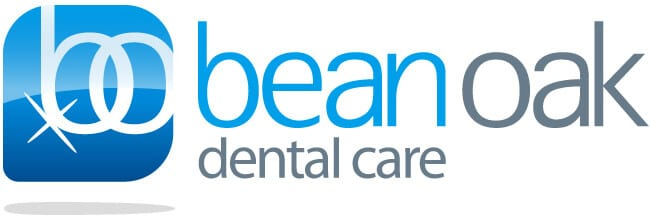 Bean Oak Dental